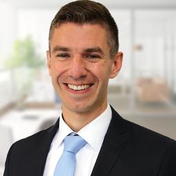 Andreas Bobek's profile picture