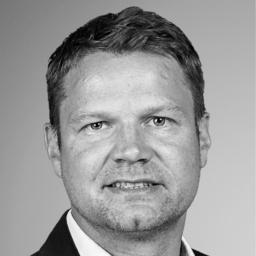 Christoph Langner - Wirtschaftskanzlei Mecklenburg-Vorpommern - Stralsund