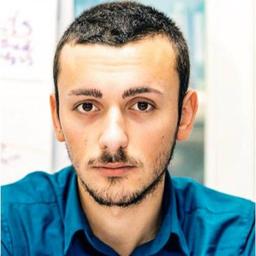 Zura Bagalishvili's profile picture