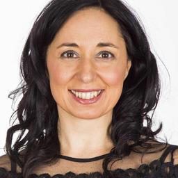 Claudia Eisenköck's profile picture