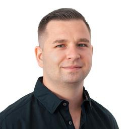 Sebastian Möbius's profile picture
