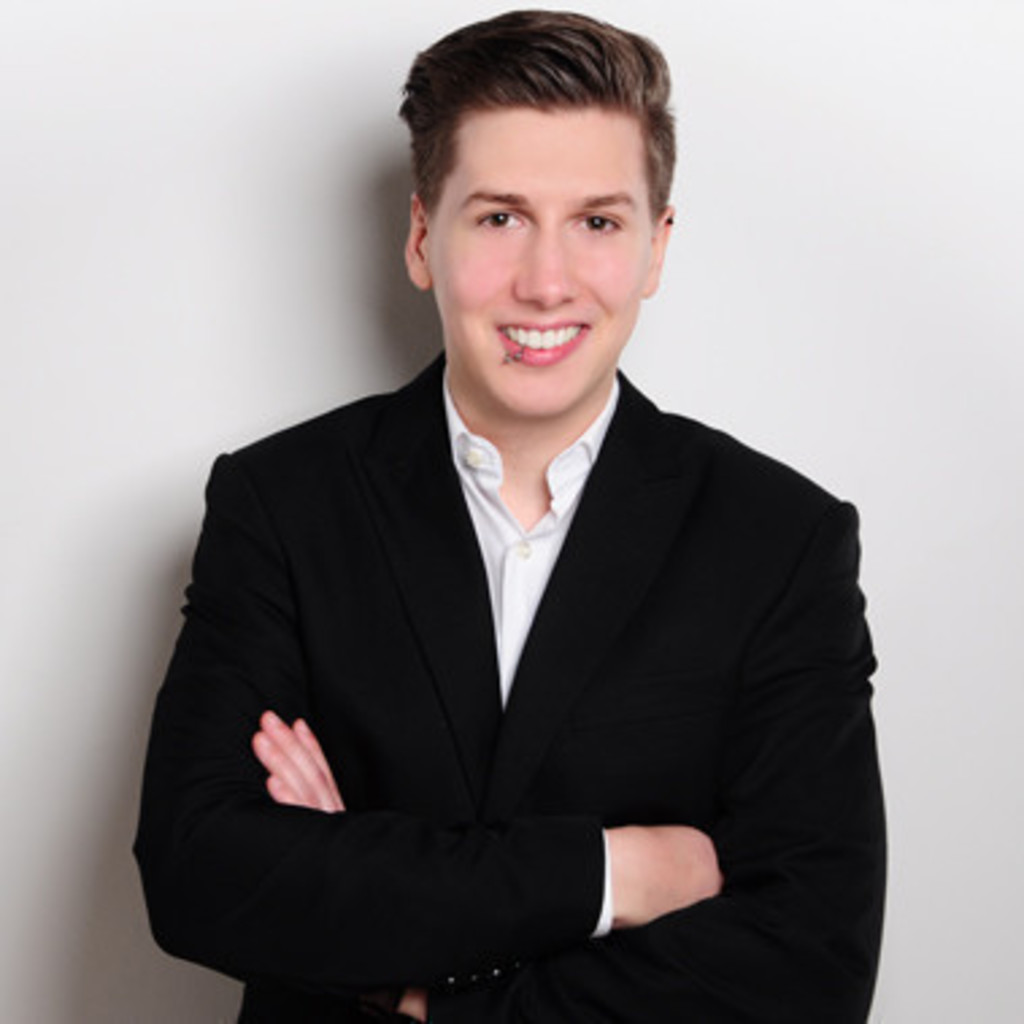 Marco Grönboldt's profile picture