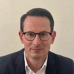 Peter Hunger - Freelancer, Freiberufler - Berlin