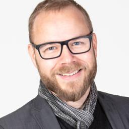 Herbert Heini's profile picture