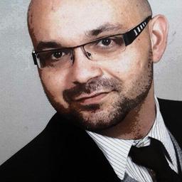 Edin Dautovic's profile picture