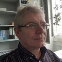 Harald Hoffmann - Berlin