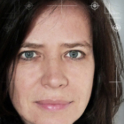 Dagmar Jordan - Modern Nomads - Köln
