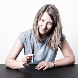 Susi Spleiß - SK+P - Unterföhring