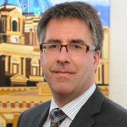 Jochen Matthies - Rechtsanwaltskanzlei Fortmann und Matthies - Duisburg