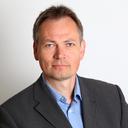Stefan Koop - Hamburg