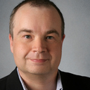 Thomas Dobler - Bretten
