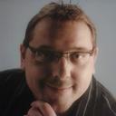 Joachim Fischer - 76703 Kraichtal