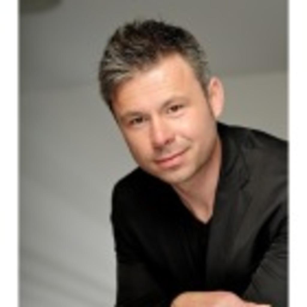 Dennie Liemen - Vorstand - beratungswerk24 AG   XING