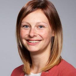 Lisa Allgaier's profile picture