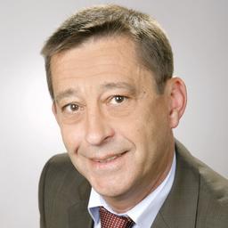 Carsten Posehn's profile picture