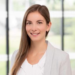 Michelle Dähler's profile picture