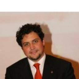 Dr MARTINO MASSIMILIANO TRAPANI - sapienza università di roma - ROMA