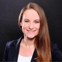 Stefanie Ullrich - Langen