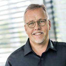 Frank Anstöter's profile picture