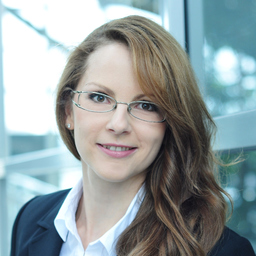 Dr. Sophia Schubert