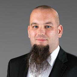 Christoph Krumm's profile picture