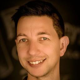 Frank Alt's profile picture