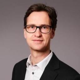Frank Bornemann's profile picture