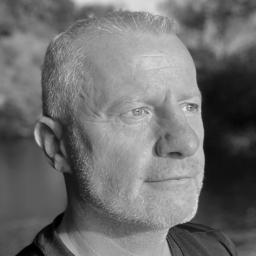 Christian Unterleiter - Computacenter AG & Co.oHG, - Nürnberg