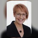 Annette Friedrich - Mayen
