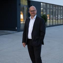 Markus Scheer