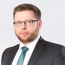 Thomas Sieber - Frankfurt