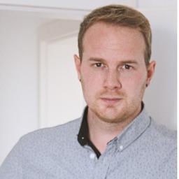 Florian Schober - edicos Consulting & Software GmbH & Co. KG - Hannover