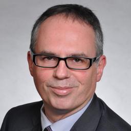 Thomas Otten - Laverana GmbH & Co. KG - Ronnenberg