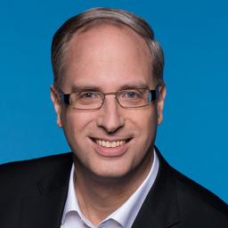 Tobias Koch - CDU-Fraktion im Schleswig-Holsteinischen Landtag - Kiel
