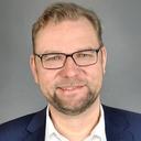 Dirk Paul - Berlin