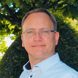 Michael Gross - Deutsche Online Medien|fotokasten|myphotobook - Waiblingen