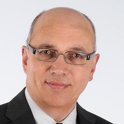 Dr Walter Schoger - > http://comweit.com <<>>  https://einfachmehrbewirken.de < - Burgwindheim