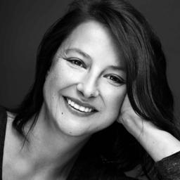 Claudia Seiler-Jost - Extro.DIREKT Kommunikationsagentur - Keltern