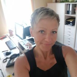 Katja Domsch's profile picture