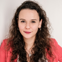 Zoe Abulzahab's profile picture
