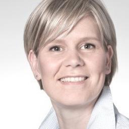 Dr Katrin Rost - Praxis Dr.med. Katrin Rost - Bad Harzburg