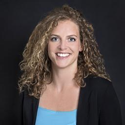 Katharina Buchgeister's profile picture