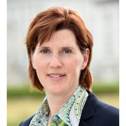 Diane Zetzmann-Krien