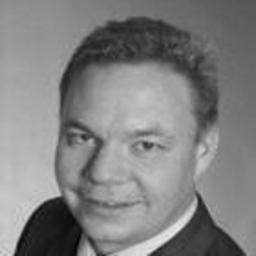 Jens Bollmann