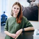 Laura M. Müller - Berlin