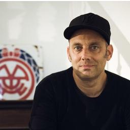 Axel Post - www.content-thinking.de - Köln