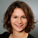 Claudia Ludwig - Berlin