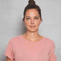 Mélaine Balluneit's profile picture