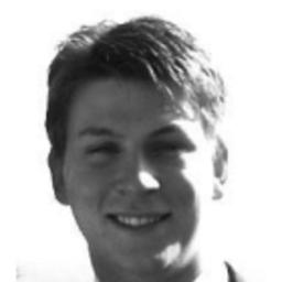 Janos M.D. Renz-Hotz - Bloomberg - London
