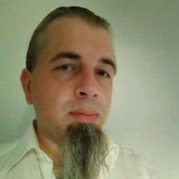 Alexander Opitz - PLUSPOL interactive - Leipzig